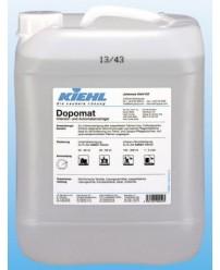 Kiehl Dopomat Средство для интенсивной чистки и механизированной уборки