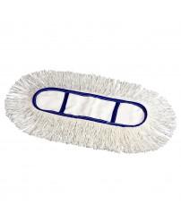 Моп для влажной уборки Basic 80 см