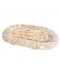 Моп для влажной уборки Cottona 60 см с карманом