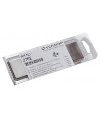 Лезвия для безопасного скребка 4 см (100 шт.)