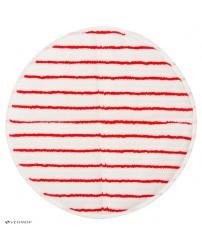 Размывочный диск Brush диаметр 43 см