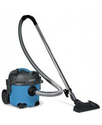 Пылесос профессиональный для сухой уборки  FIMAP Nano