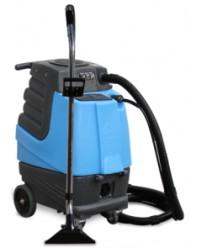 2000CS Contractor's Special™ Carpet Extractor
