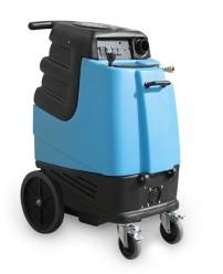 Профессиональный ковровый экстрактор Speedster 1000DX-200