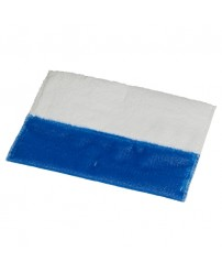 Моп Twix Blue / Red 30 см
